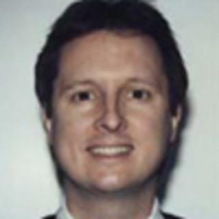 Eric Vasiliauskas, MD   Los Angeles, CA - Gastroenterology