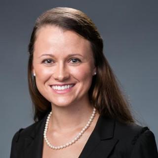 Emilie Mitten, MD avatar