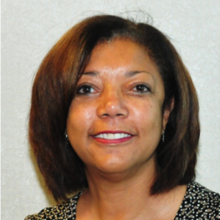 Gloria Richard-Davis, MD avatar