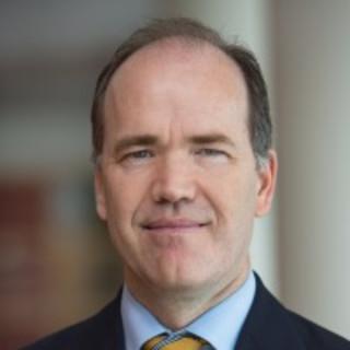 Bob Carter, MD | Boston, MA - Neurosurgery