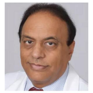 Narinder Grewal, MD | Santa Clarita, CA - Anesthesiology