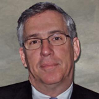 Mark Altman, MD