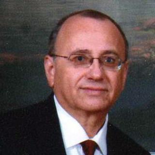Sheldon Hersh, MD
