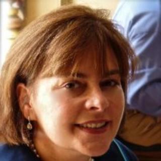 Beth Ann Delconte, MD