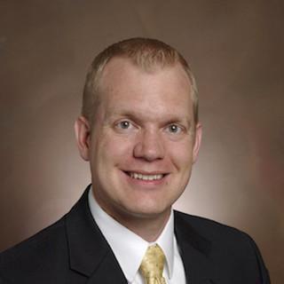 Seth Lofgreen, MD, , PharmD
