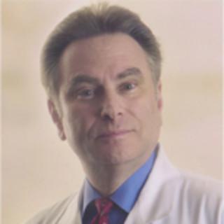 Jeremy Cole, MD