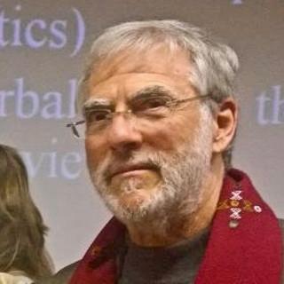 Thomas Brod, MD, DLFAPA