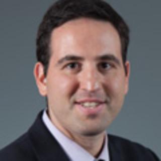 Evan Schwechter, MD