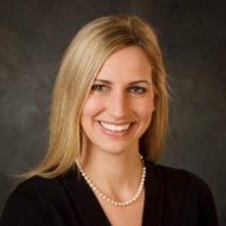 Melissa (Diamantis) Darling, MD | Omaha, NE - Dermatology