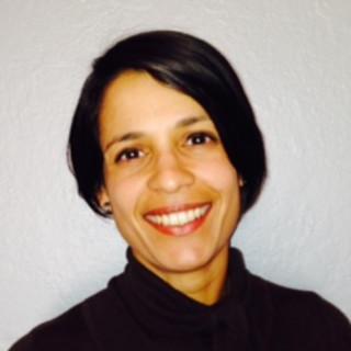 Bina Ahmed, MD