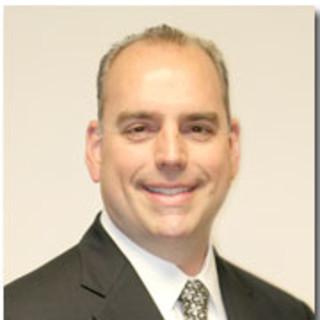 Christopher Vallorosi, MD, FACS
