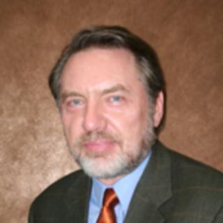 Harold Preiksaitis, MD