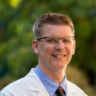 Steven Allsing, MD
