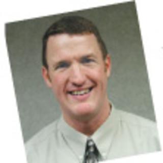 Delwyn Mcomber, MD