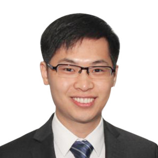 Chencheng Xie, MD
