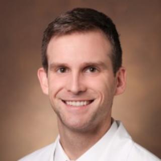 Andrew Sochacki, MD