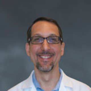 Jeffrey Howard Millstein, MD