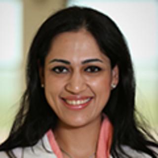 Priyanka Sanon, MD