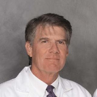 Robert Rovner, MD, MBA