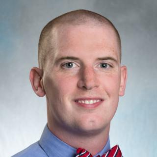 Christopher Nash, MD