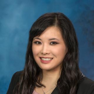 Jessica Uno, MD