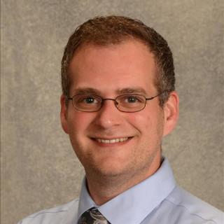 Jeremy Toler, MD