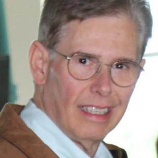 Ronald Peeler, MD