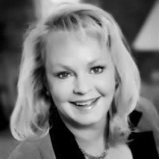 Denise Baker, MD