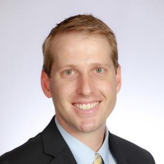 David Temmermand, DO, MBS | Augusta, GA - Otolaryngology (ENT)
