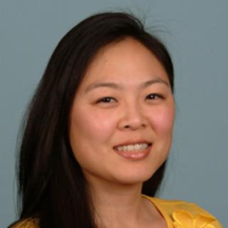 Jennis Pae, MD