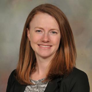 Emily Gurnee, MD