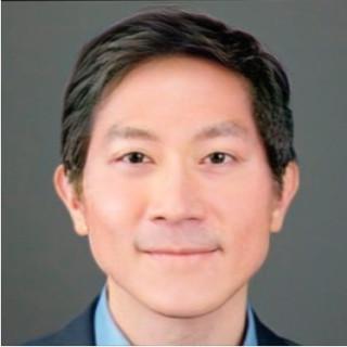 David Tung, MD, MPH