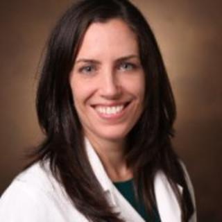 Dawn Adams, MD, MS