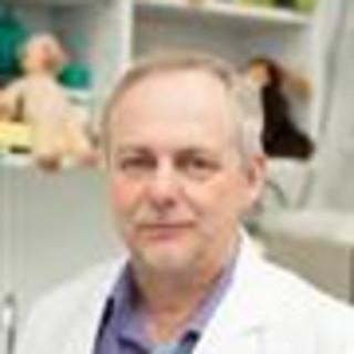 Jeffrey Ainspan, MD