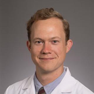 Michael Woodworth, MD, MSc