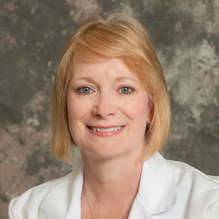 Penn Highlands DuBois Family Medicine on Doximity