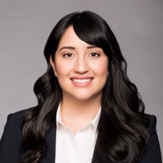 Cynthia Robles, MD