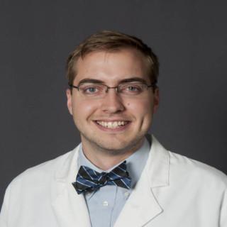 Timothy Depp, MD