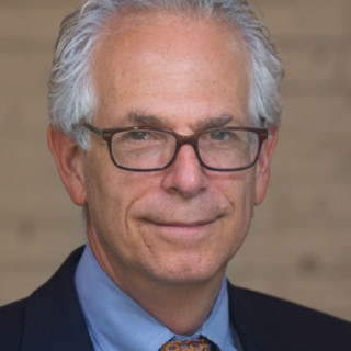Jeffrey Cohn, MD avatar