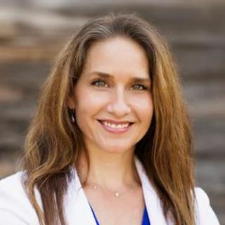 Majorie Stiegler, MD avatar