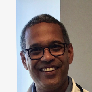 Reynaldo Alonso, MD, FACP