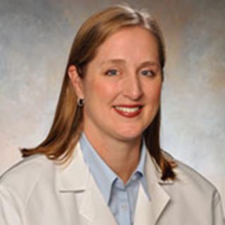 Julie Oyler, MD