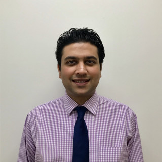 Mohammad Bilal, MD avatar