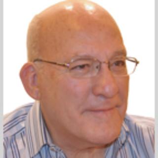 Miguel Verdaguer, MD