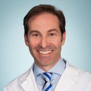 Eric Haas, MD