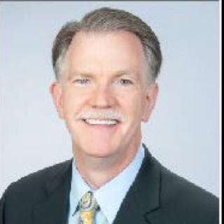 Stephen Ryan, MD, MPH