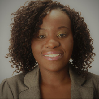 Christine Tolu-Ajayi, MD