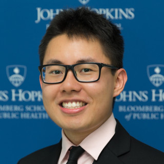 Jiun-Ruey Hu, MD, MPH