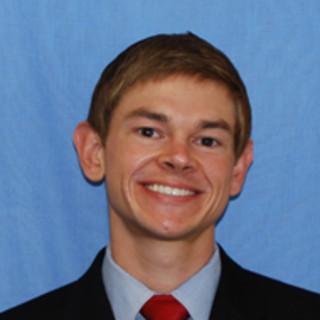 Colton Mojesky, MD