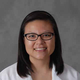 Sylvie Chau, MD